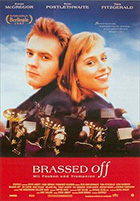 Brassed Off 1997